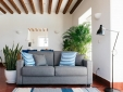 OUTPOST Casa das Arribas Ferienwohnungen in Portugal am Meer Azenhas do Mar
