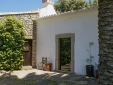 Ferienhaus an der Algarve Portugal Ferienvilla
