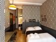 Bed and breakfast Casa Ortega