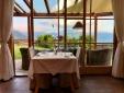Chalet Grumer Suites & Spa Hotel boutique