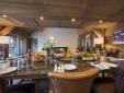 Chalet Ambre Ferienvilla Ski France Luxushaus Luxus Apartment
