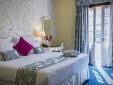 Vintage House Hotel Douro Hotel boutique