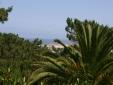 Quinta das Glicinias Charmante Häuser und Bungalow See Strand Cascais Sintra Lissabon Küste Portugal Surf