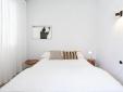 Wohnen im / Verweilen in der Villa Bencomo Santa Cruz Tenerifa Spanien Fereinhaus boutique hotel  besonders luxuriös aussergewöhnlich trendig schick cool klein