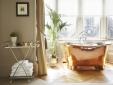 The Dunstane Houses Edinburgh Scotland boutique hotel besonders luxuriös aussergewöhnlich chic klein