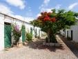 Wohnen im / Verweilen in der Villa El Mato Kanarische Inseln Teneriffa Spanien boutique hotel  besonders luxuriös aussergewöhnlich trendig schick cool klein