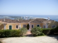 Mar ao Luar Hotel b&b Setubal low budget sea view