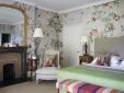 Hotel Endsleigh Devon boutique hotel besonders luxuriös aussergewöhnlich