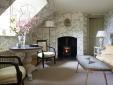wohnen im Hotel Endsleigh Milton Abbot Devon luxus romantisch