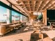 Noah Hotel Peniche kleine Hotels, schöne  Romantik Hotels, Familien Hotels , Boutique Hotels, Weingut Hotels, Strandhotels , Landhotels, Luxushotels, Berghotels ,  Hotels mit Charme, Land Hotels,  Wellness Hotels