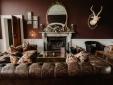 Bellinter House Hotel Navan hotels / Midlands & East koast b&b