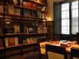 Summer swiming pool