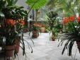 Casa de los Azulejos Cordoba Hotel centro