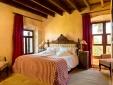 La Reserva Rotana Mallorca hotel luxus romantik