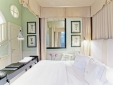 Hotel J K Place luxus firenze beste