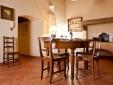 Residence Palazzo de Belfiore Firenze Apartamentos