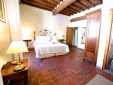 Residence Palazzo de Belfiore Firenze Hotel