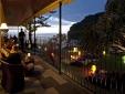 Estalagem Ponta do Sol Madeira spa