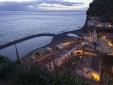 Estalagem Ponta do Sol Madeira restaurant