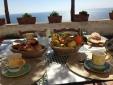 Ferien hause amalfi koast  beste