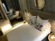 Hotel Abalu Madrid apatments