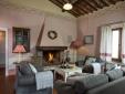 Fattoria tregole houses tuscany