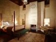 Riad el Fenn Marrakesch boutique hotel