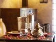 Dar Zarraba Tassoultant Marrakesch Marokko Boutique Hotel Riad