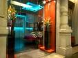 The Gray Milano Luxury Fancy