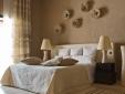 Dar Ahlam Skoura Ouarzazate Marokko Luxus Hotel