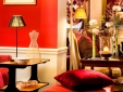 Hotel Sainte Beuve Paris Hotel Boutique