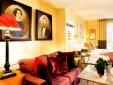 Hotel Sainte Beuve Paris Hotel Boutique beste