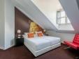 Room Mate Laura Madrid  hotel hip
