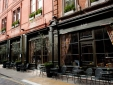 best boutique hotel london