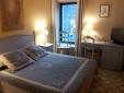 Hotel du Poete Hotel Vaucluse French Riviera & Provence hotel con encanto