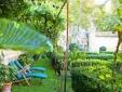 Domaine de Marsault Gard Hotel boutique