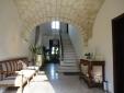 Domaine de Marsault Gard Hotel beste