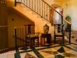 The Marbella Heights hotel beste