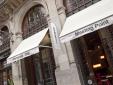 Chic & Basic Born barcelona hotel  beste