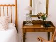 Can Quatre hotel soller mallorca boutique b&b