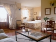 El Milano real Castilla y Leon Hotel best
