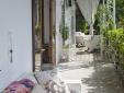 Mama Ruisa Rio de Janeiro Hotel boutique hotel romantik