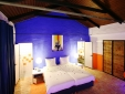 Tapada do Gramacho Algarve hotel boutique beste