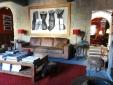 Hotel les Templiers Normandy Hotel b&b