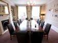 Lime Tree Hotel London England Meeting room