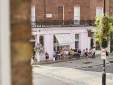 Lime Tree Hotel London England Street