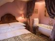 portobello hotel london luxus beste romatik