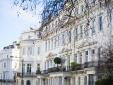 portobello hotel london luxus best romatic
