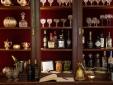 Portobello Hotel London  luxury hotel charming small