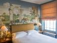 Portobello Hotel London  luxus hotel